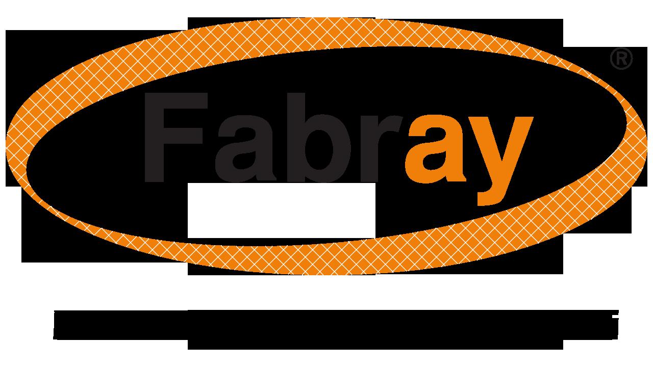Fabray